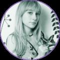 Émilie Vast, autora e ilustradora de Francia. Editorial Leetra.