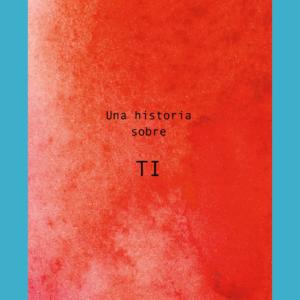 LEETRA-portada-home-Una-historia-sobre-TI-1