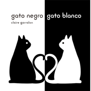 Libro-gato-negro-gato-blanco-claire-garralon-portada-relax