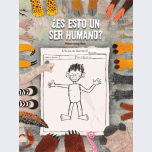 Libro-es-esto-un-ser-humano-Moon-jong-hun-portada-home