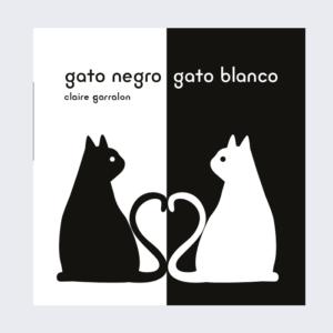 Libro-gato-negro-gato-blanco-claire-garralon-portada-home