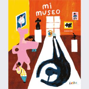 Libro-mi-museo-joanne-liu-portada-home