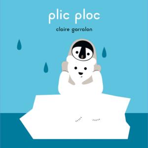 PlicPloc-Listado